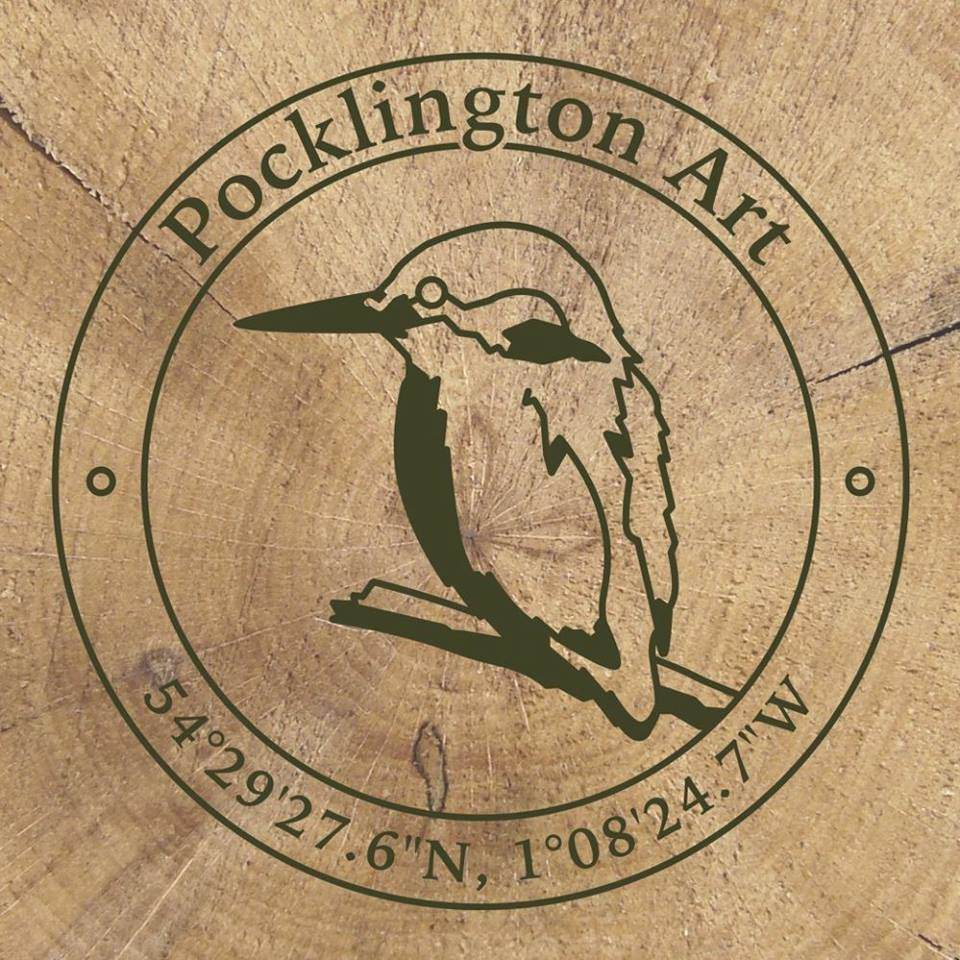 Pocklington Art